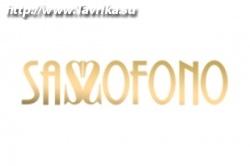 """Магазин """"Sassofono"""""""