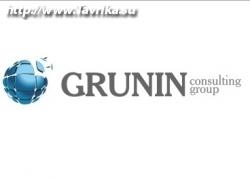 """Тренинги и коучинг в Крыму """"Grunin Consulting Group"""""""