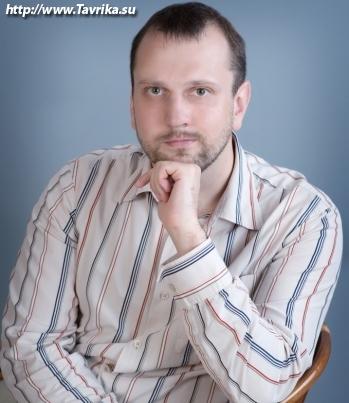 """Врач-психиатр, психотерапевт """"Титов Денис Николаевич"""""""