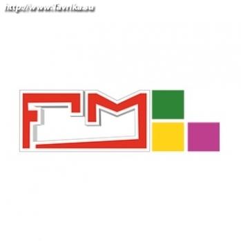 """Торговый центр """"FM"""""""