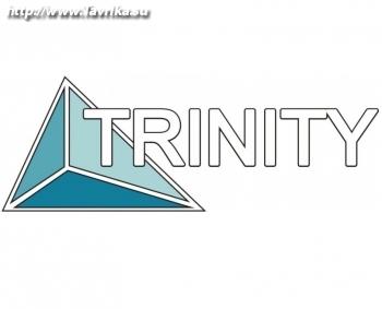 """Компания """"Тринити"""""""