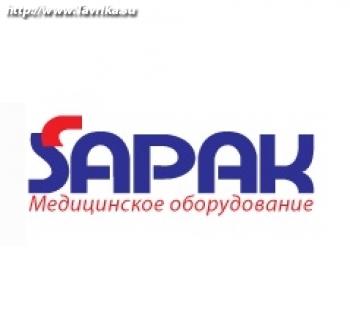 "Компания ""Sapak-med"""