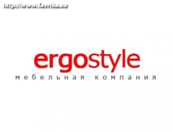 """Интернет магазин """"ErgoStyle"""""""