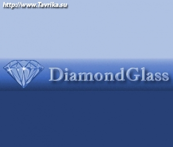 "Компания ""DiamondGlass"""