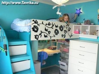"""Мебель на заказ """"Катюша"""""""