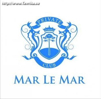 "Ресторан ""Mar le Mar"""