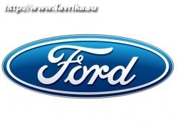 автомагазин для ford симферополь