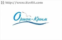 "ООО ""Орион-Крым"""