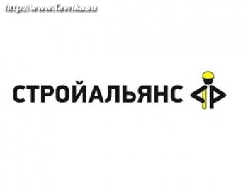 """Опалубка """"Строй-Альянс Крым"""""""