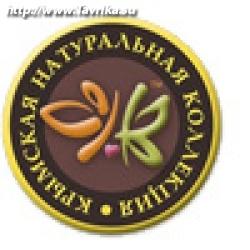 """Интерне-магазин полезных товаров """"Гуда"""""""