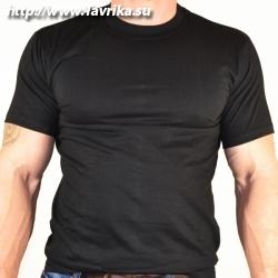 """Интернет-магазин мужской и женской одежды """"DeLight"""""""
