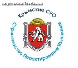 "НП ""Крымские строители"""
