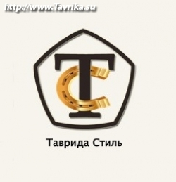 "ООО ""Таврида Стиль"""