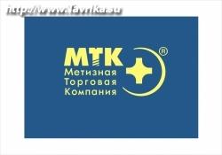 """ООО """"Метизная Компания-Краснодар"""""""