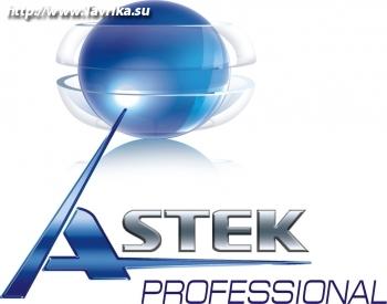 """Фирма """"Astek"""""""