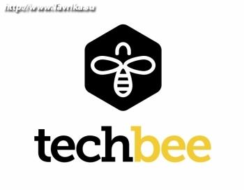 """Web-студия """"TechBee"""" (ТЭКБИ)"""