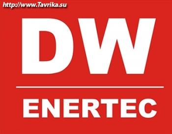 """Теплые полы """"DAEWOO ENERTEC"""""""