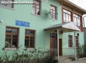 частные дома в новой москве продажа