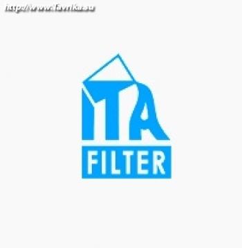 """Компания """"ИТА Фильтр"""""""