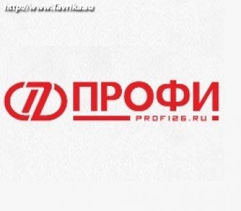 """Инвестиционно-строительная компания """"Профи"""""""