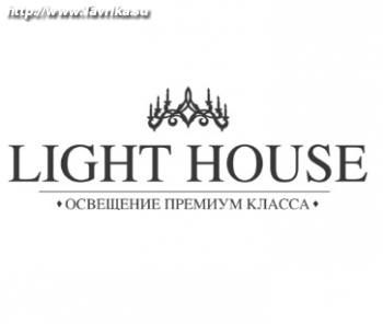 "ООО ""Light House"""