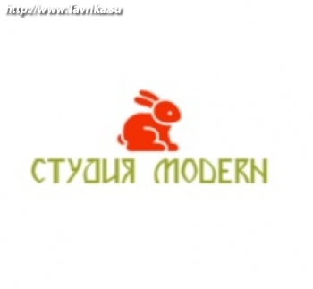 "Компания ""Студия Modern"""