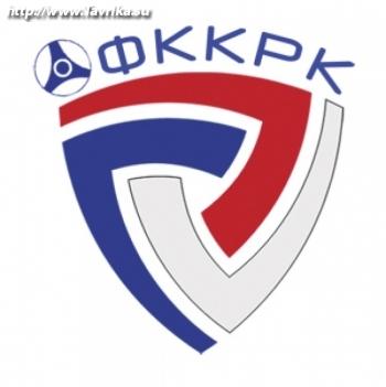 Федерация Кёкусин-кан карате-до Республики Крым