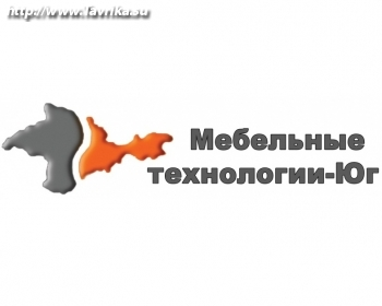 """Компания """"Мебельные технологии - ЮГ"""""""