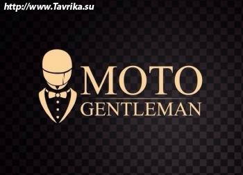 """Мотошкола """"MotoGentleman"""" (Залесская 23а)"""