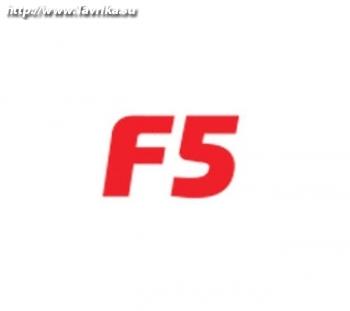 "Интернет-магазин ""F5 - Online"""