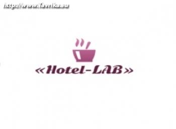 """Компания """"Hotel-LAB"""""""