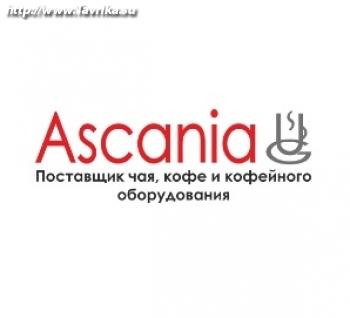 """Компания """"Аскания Юг"""""""