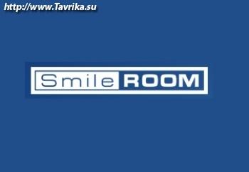 "Студия ""Smile ROOM"" (Смайл рум)"