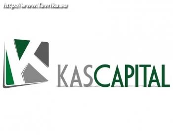 """Аутсорсинговая Компания """"KAS CAPITAL"""""""