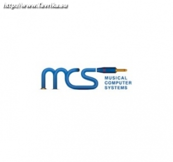 "Интернет-магазин ""MCS-SHOP.RU"""