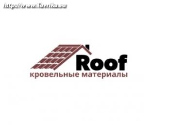 """Завод-производитель """"Roof кровельные материалы"""""""
