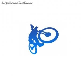"""Компания """"Нi Bike"""""""