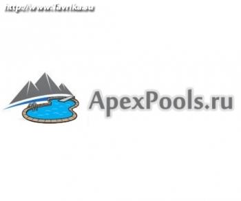 """Компания """"ApexPools"""""""