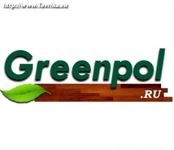 "Компания ""Greenpol"""