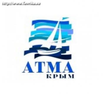"""Торговая компания """"АТМА-Крым"""""""