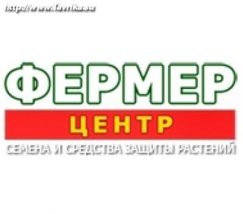 "Интернет-магазин ""Фермер Центр"""