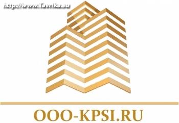 """Фирма """"Крым проект-строй инжиниринг"""""""