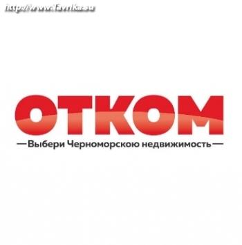 """Недвижимость в Крыму """"ОТКОМ"""""""