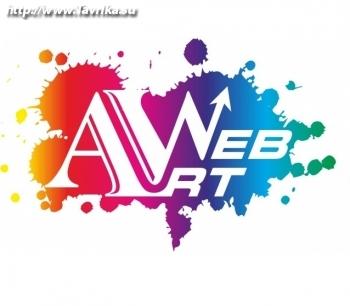 """Создание сайтов """"ART- WEB"""""""