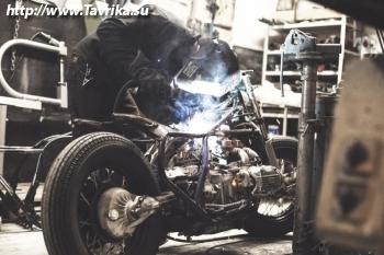 Компьютерная диагностика и ремонт автомобилей, мототехники, бензоинструмента
