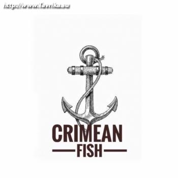 """Компания """"Crimean Fish"""""""