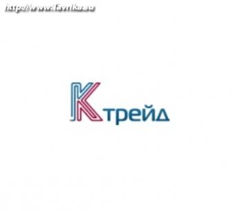 "ООО ""К-ТРЕЙД"""