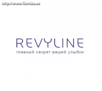 Производство и продажа ирригаторов Revyline
