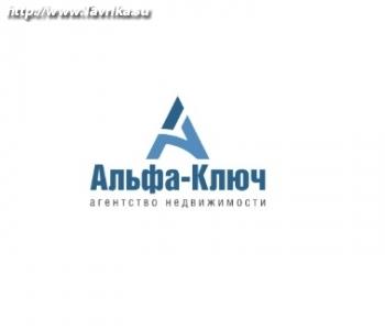 """Онлайн агентство """"Альфа Ключ"""""""