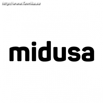 """Фирменный магазин Xiaomi """"Midusa"""" (Евпаторийское Шоссе 8)"""